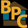 Building Performance Center
